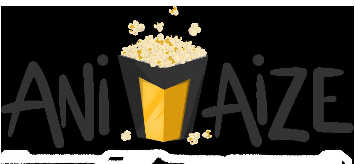 Animaize.com - Animated explainer videos