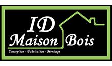 ID MAISON BOIS