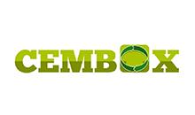 CEMBOX