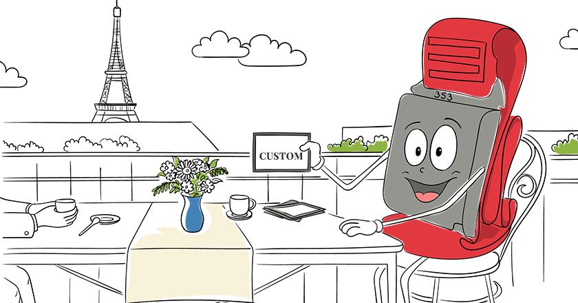 custom-animated-videos-belty-content-marketing